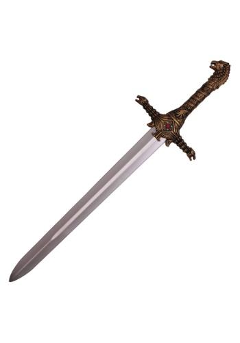 Game of Thrones Foam Oathkeeper Sword