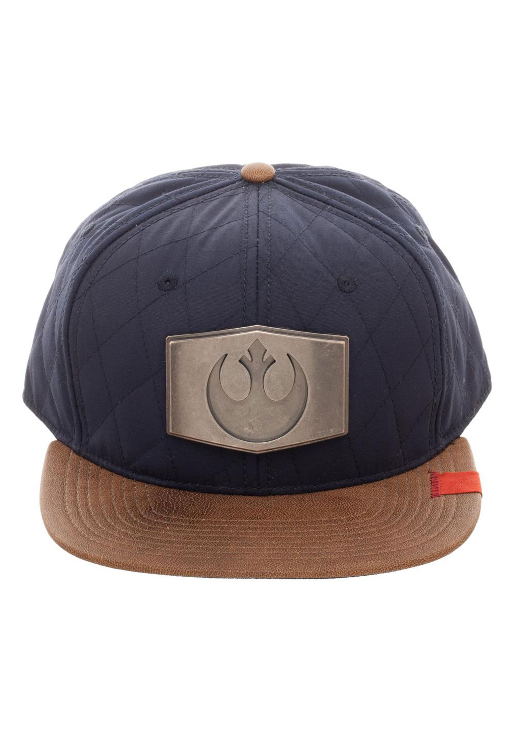 Star Wars Han Solo Inspired Snapback Hat ab5ebb3acca