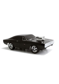 Fast & the Furious Dodge Charger 1:16 RC