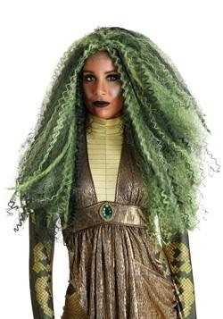 Medusa Wig Women's