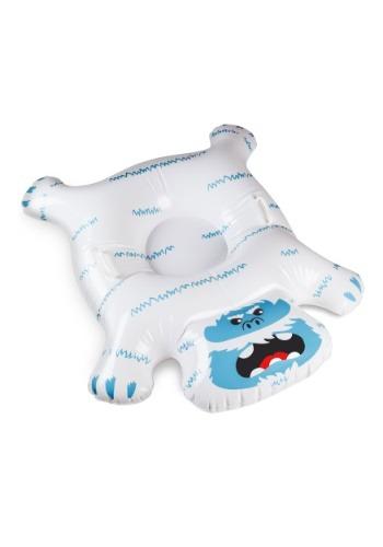 Yeti Snow Tube BMIBMST0006