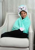 Paw Patrol Everest Comfy Critter Blanket