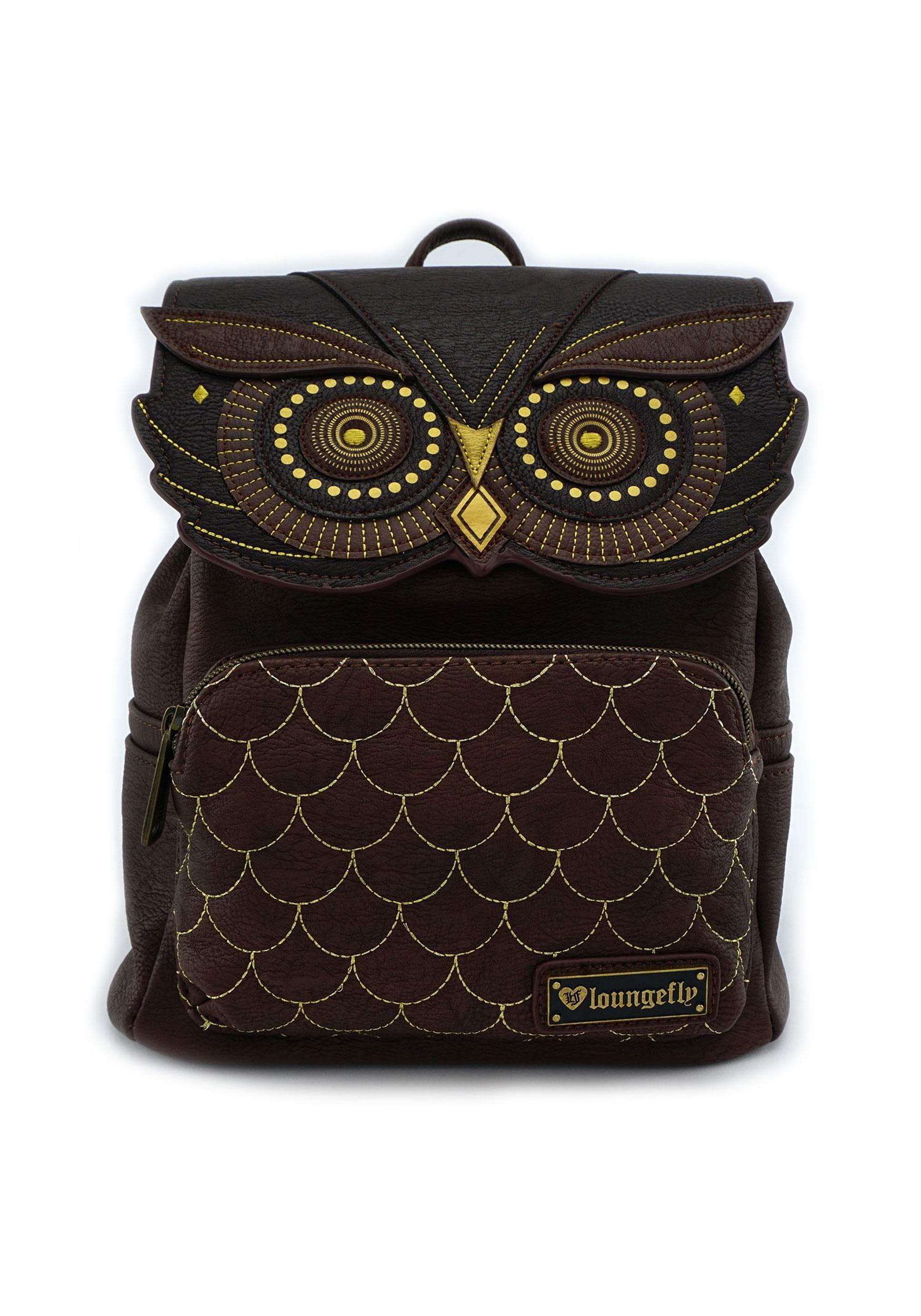 owl-faux-leather-mini-backpack.jpg ef91285dc27ea
