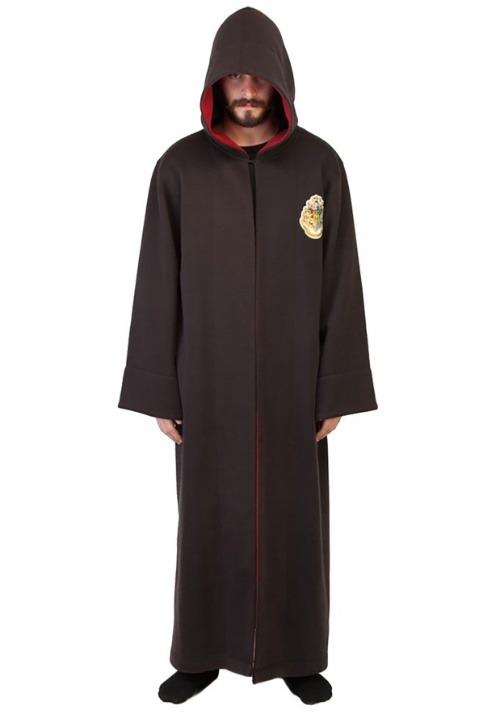 Harry Potter Hogwarts Robe