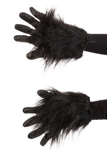 Gorilla Gloves Kid's