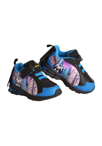 Batman Kids Athletic Shoes