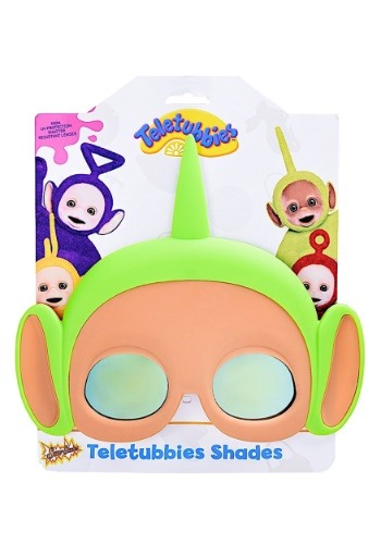 Teletubbies Dipsy Sunglasses