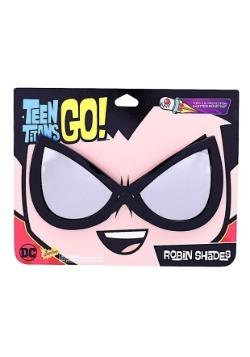 DC Comics Teen Titans Go! Robin Sunglasses2