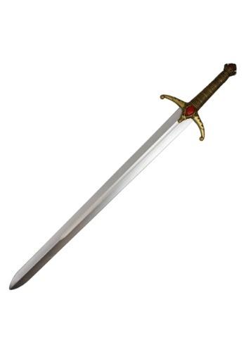 Game of Thrones Foam Widow's Wail Sword