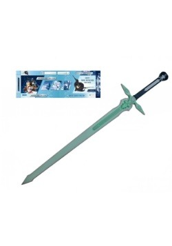 Sword Art Online Kirito's Dark Repulser Foam Sword1