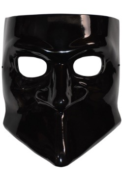 Ghost BC Original Nameless Ghoul Mask