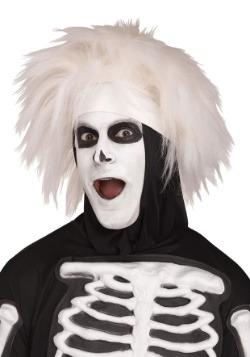 Beat Boy Skeleton Wig1