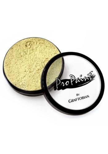 Graftobian Deluxe Gold Makeup