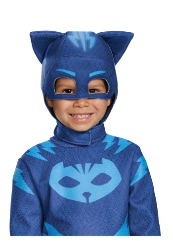 PJ Masks Catboy Mask
