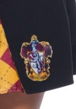Adult Gryffindor Skirt2