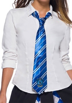 Harry Potter Ravenclaw Tie1
