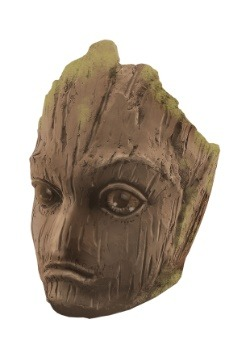 Marvel Avengers Infinity War Groot Sculpted Ceramic Mug