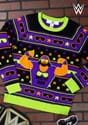Adult WWE Macho Man Ugly Christmas Sweater