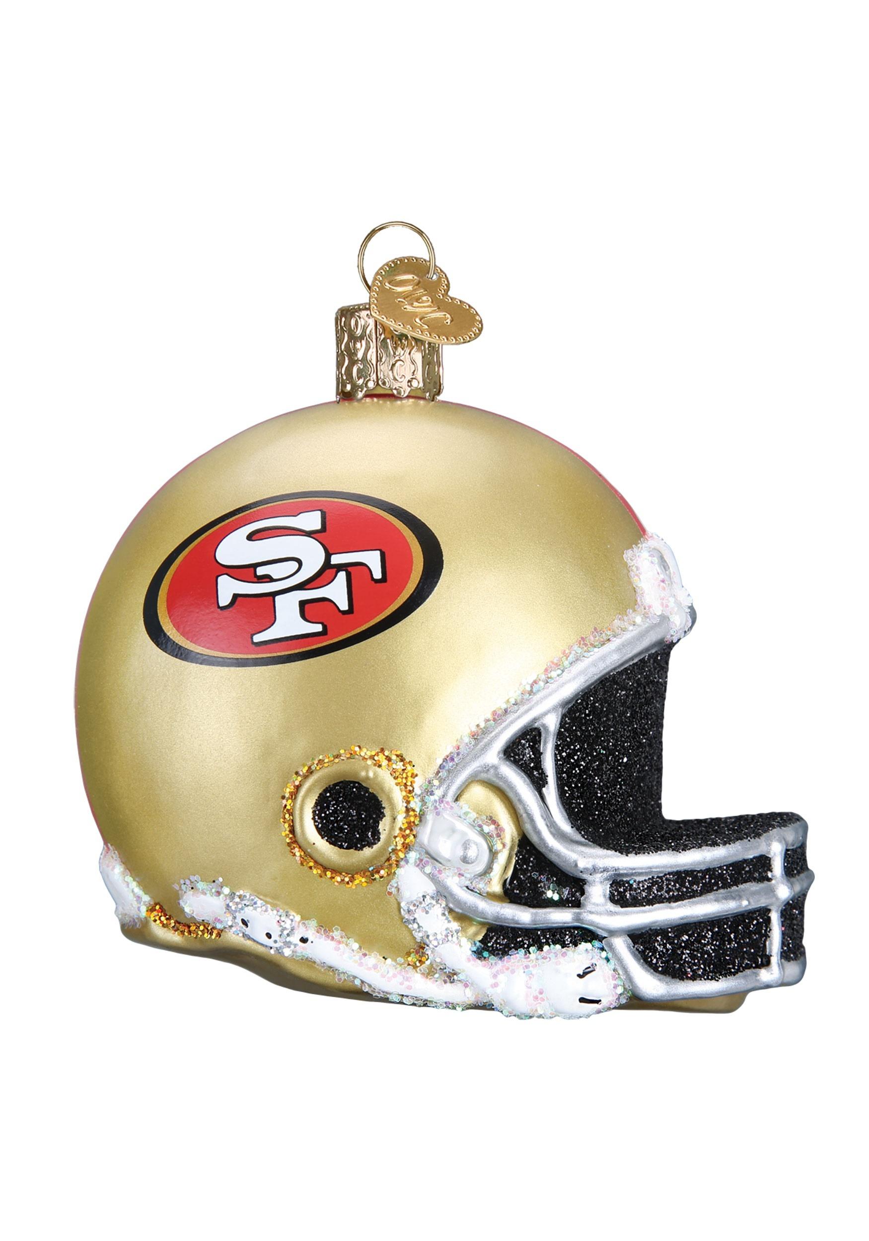 san-francisco-49ers-helmet-glass-ornament-.jpg de6d00e6e