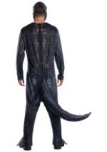 Adult Jurassic World 2 Villian Dinosaur Costume