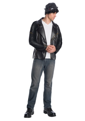 Jughead Jones Adult Riverdale Costume