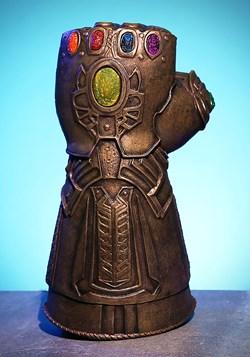 Marvel Infinity War Adult Infinity Gauntlet1