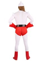 Adult Chronic Superhero Costume