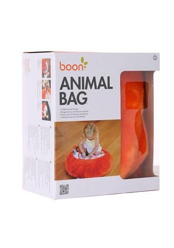 Stuffed Animal Storage Bag