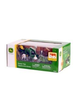 John Deere Gifts >> John Deere Tractor Gifts Merchandise