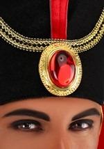 Adult Jafar Costume Alt 2