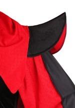 Adult Jafar Costume Alt 3