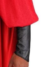 Adult Jafar Costume Alt 4