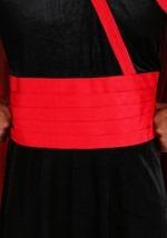 Adult Jafar Costume Alt 5