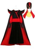 Adult Jafar Costume Alt 6