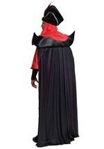 Adult Jafar Costume