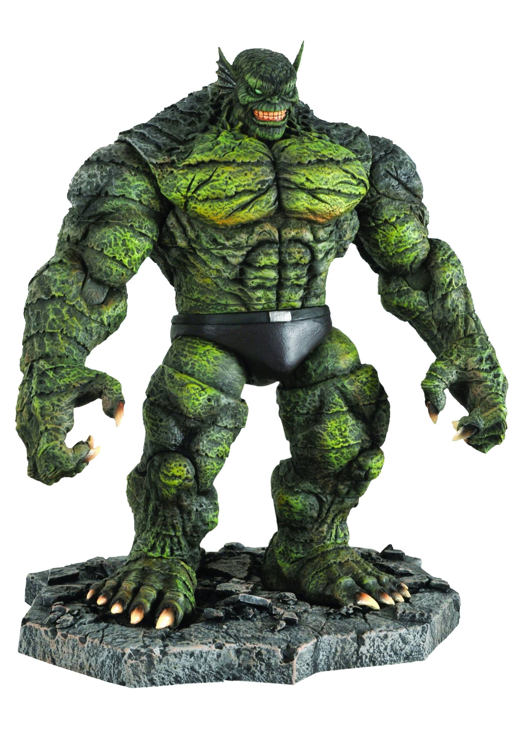 Marvel Select Abomination Action Figure DCAUG091437