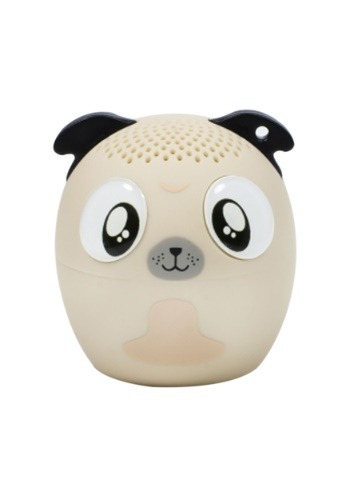 Dog Wireless Speaker