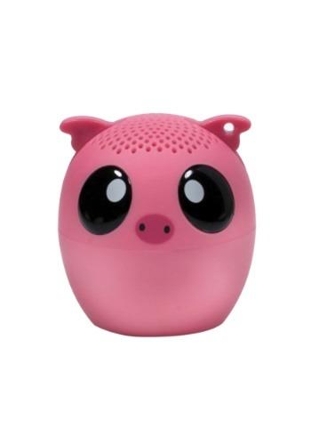 Pig Wireless Speaker