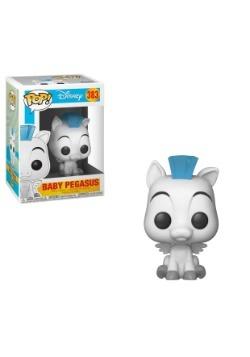 Pop! Disney: Hercules- Baby Pegasus