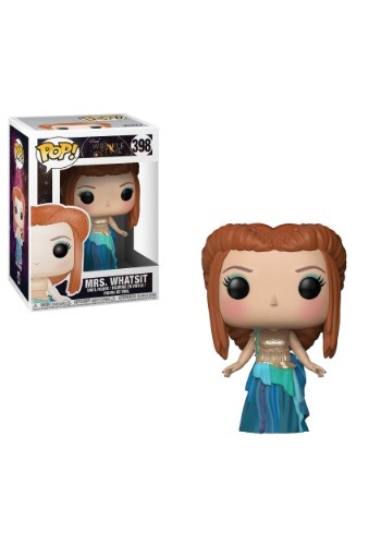 POP! Disney: A Wrinkle in Time- Mrs.
