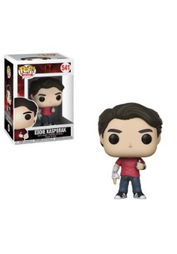 Pop! Movies: IT- Eddie w/ Broken Arm
