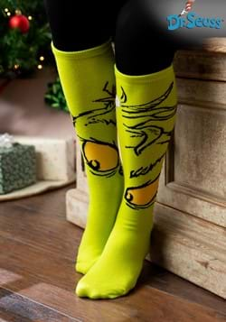 the-grinch-knee-high-sock Update
