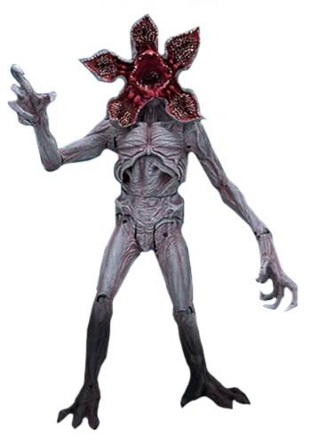 Stranger Things Demogorgon 10-Inch Action Figure