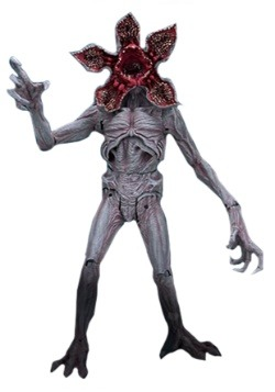 Stranger Things Demogorgon 10-Inch Action Figure1