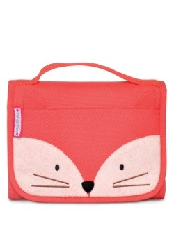 Fox Carry & Go Art Kit