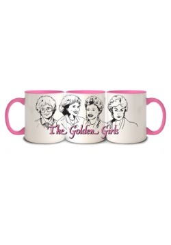 Golden Girls Mug1