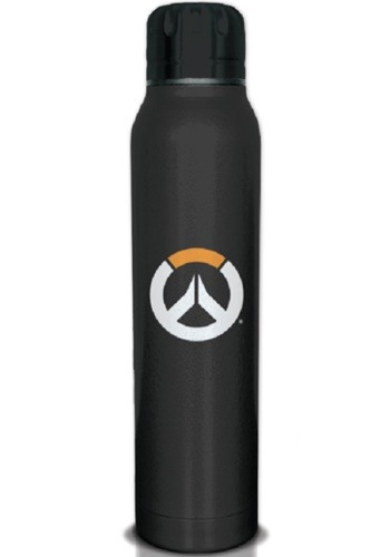 Overwatch Steel Water Bottle-update1