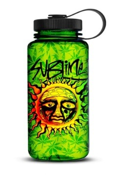 Sublime Rock Water Bottle1