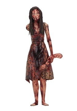 "American Gods Laura Moon 7"" Scale Action Figure"