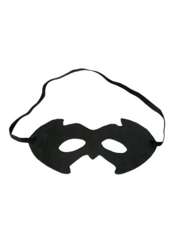 Bat Eye Adult Mask